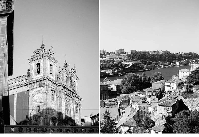 portugal-porto-brautshooting_0005