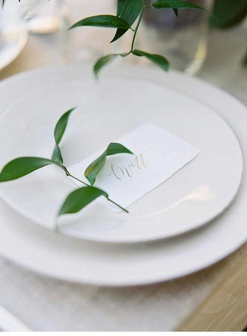 european-garden-wedding-inspirations-porto_0020