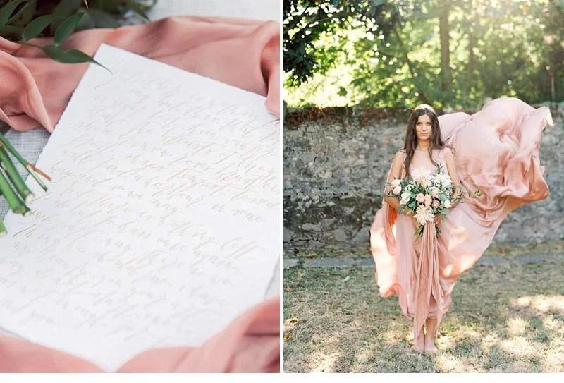 european-garden-wedding-inspirations-porto_0023