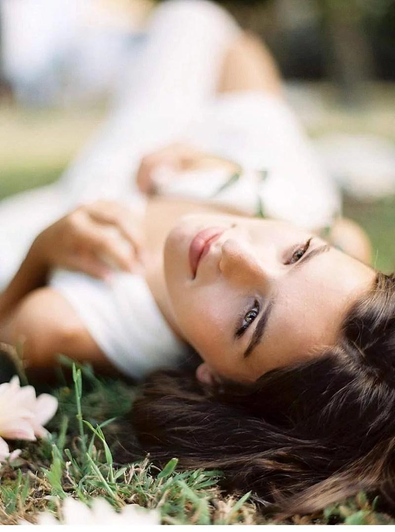 european-garden-wedding-inspirations-porto_0029