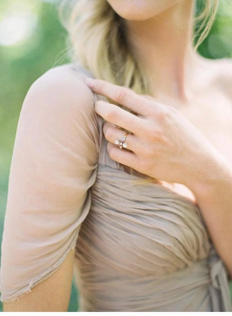 the-new-classic-wedding-inspirations-california_0003