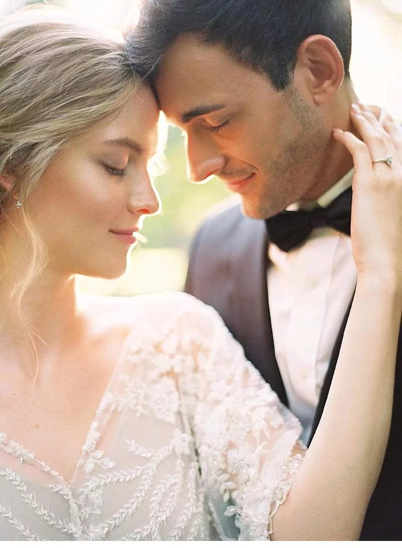 the-new-classic-wedding-inspirations-california_0017
