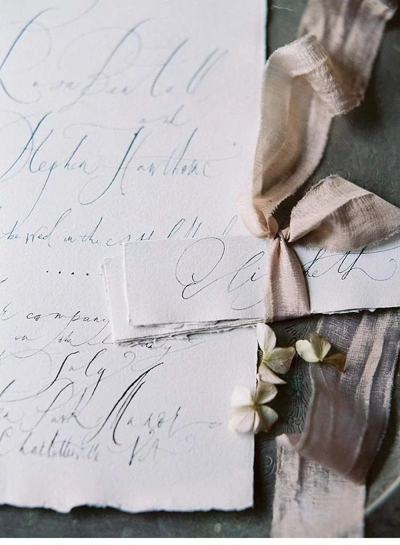 the-new-classic-wedding-inspirations-california_0031a
