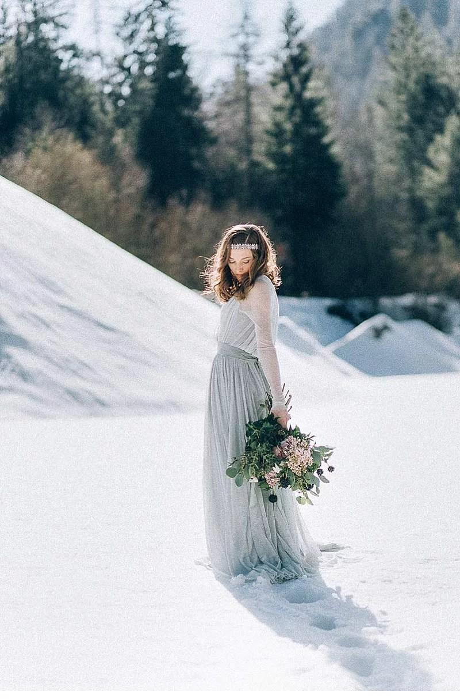winterinspirationen-grau-elegant_0009