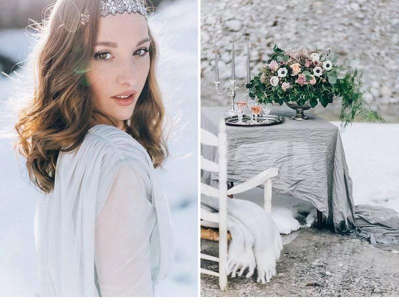 winterinspirationen-grau-elegant_0016