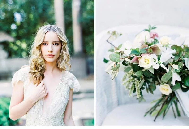 organic-soft-blue-wedding-inspirations_0005a