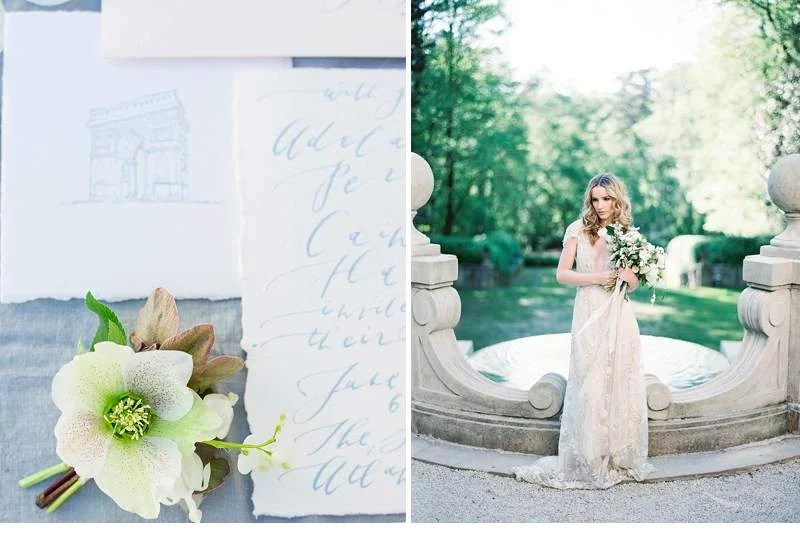 organic-soft-blue-wedding-inspirations_0007