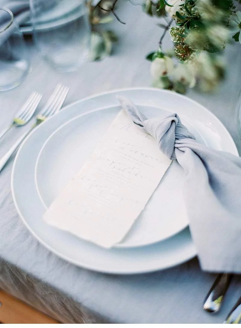 organic-soft-blue-wedding-inspirations_0008