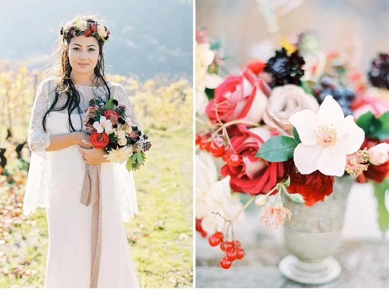 My-Lihn-Emilio-Herbstliches-After-Wedding-Shoot_0008