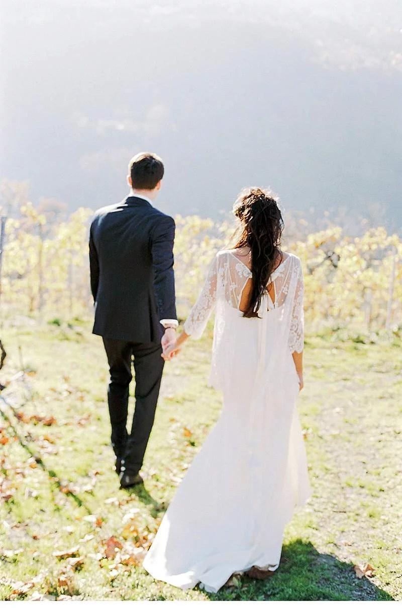 My-Lihn-Emilio-Herbstliches-After-Wedding-Shoot_0020