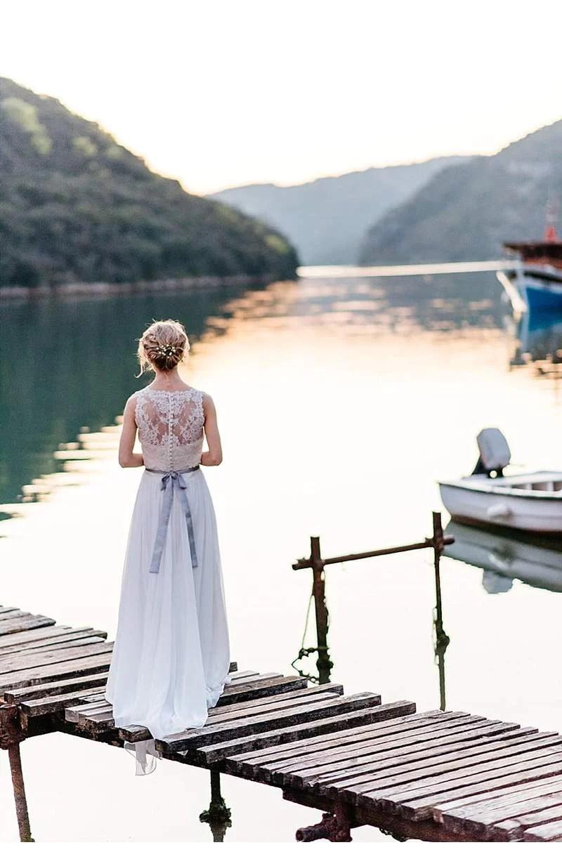 braut-inspirationen-kroatien-meer_0051