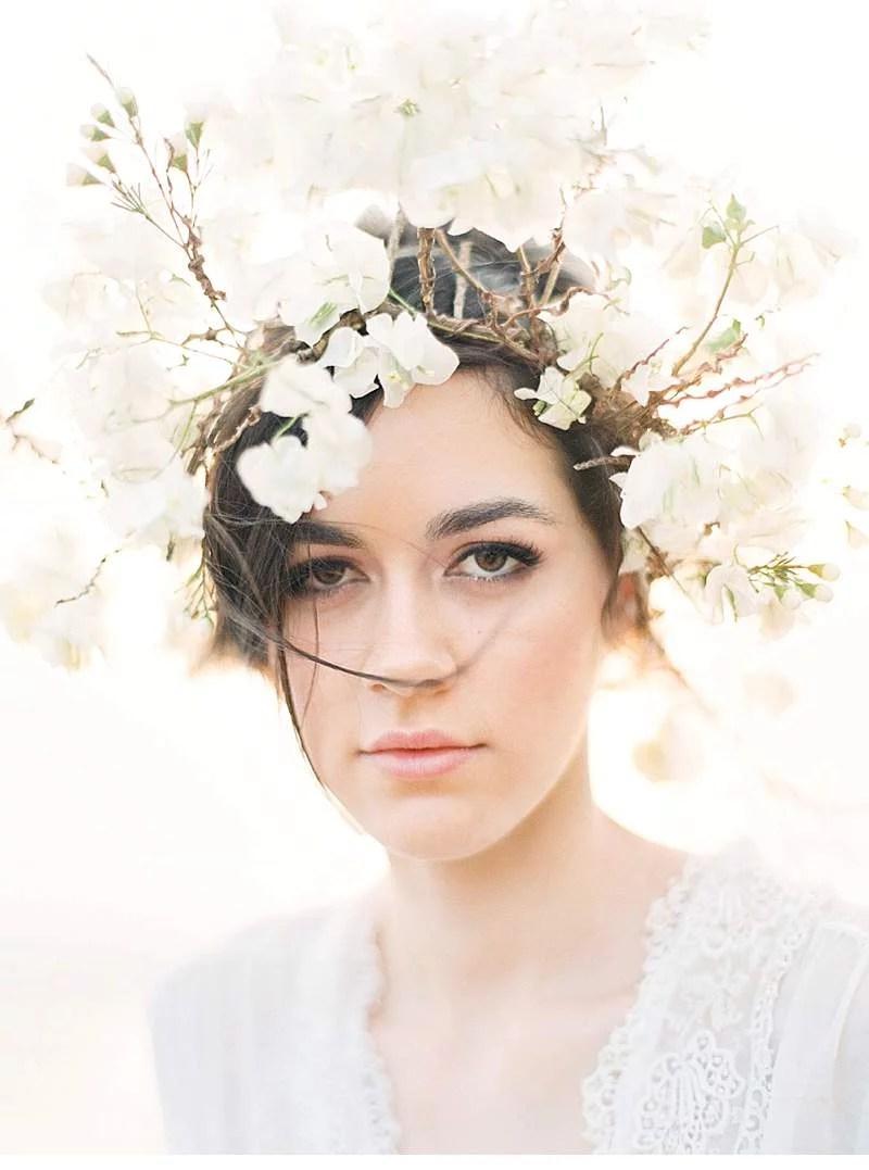 ethereal-seaside-bridal-inspirations_0017