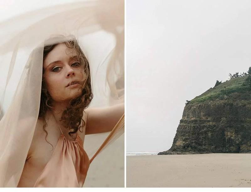 oregon-coast-emily-riggs-bridal-dresses_0006