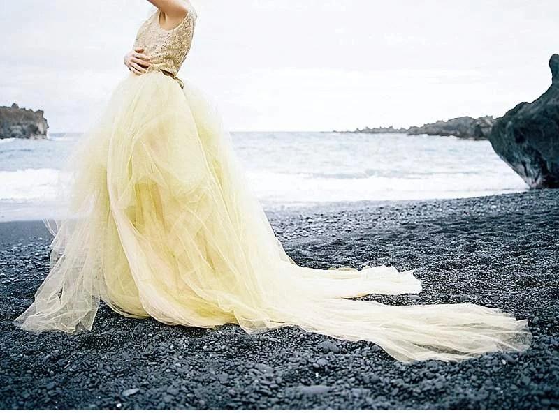 strandhochzeit-brautkleid-schwarz-gold-hawaii_0012