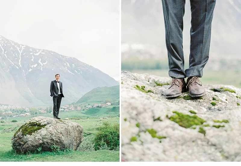 bluehende-liebe-hochzeitsinspirationen-berge-natur_0005