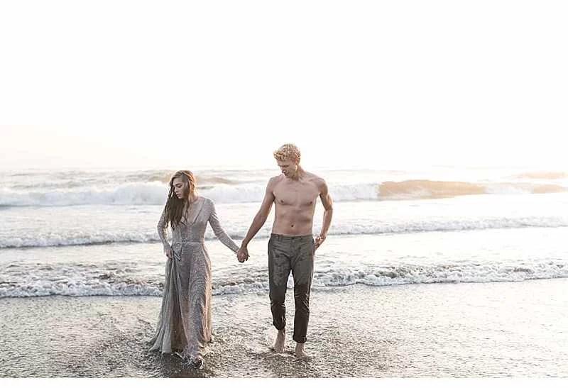 brautinspiratonen-strandhochzeit-elopement-oregon_0024a