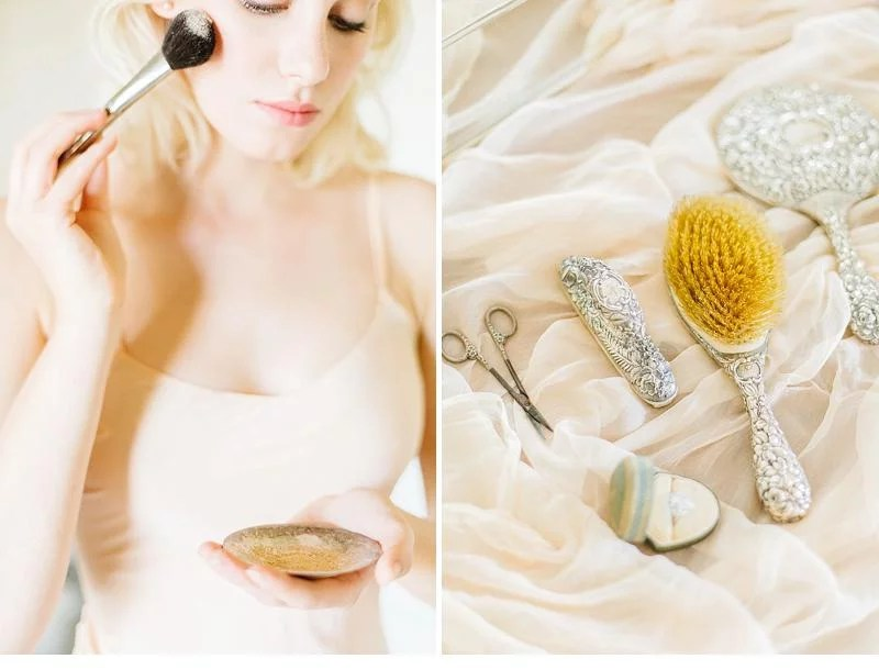 bridal-boudoir-shoot-getting-ready_0008