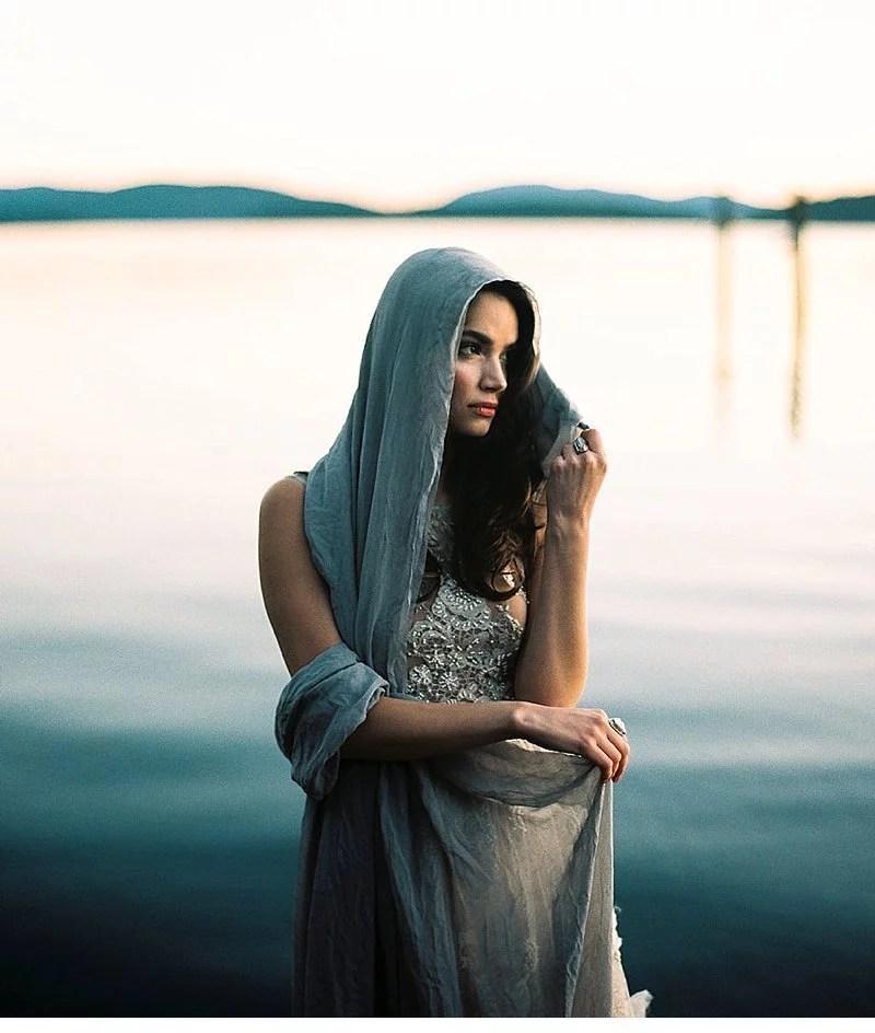 braut-inspirationen-blautoene-kanada-see_0005
