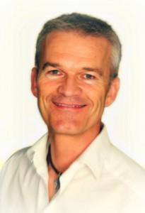 Jan von Wille, freier Theologe