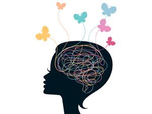 """38 july who knew brain brillance pa - NHỮNG """"CẠM BẪY"""" TRONG IELTS LISTENING CÓ THỂ BẠN ĐÃ SA PHẢI ĐÔI LẦN."""