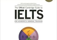 sach ielts offic 1 - THE OFFICIAL CAMBRIDGE GUIDE TO IELTS ( CÙNG CD-ROM)
