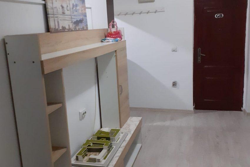 Apartament 2 camere zona progresul