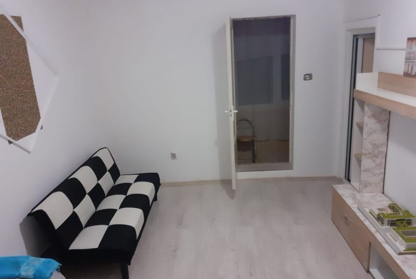 Apartament 2 camere zona progresul3