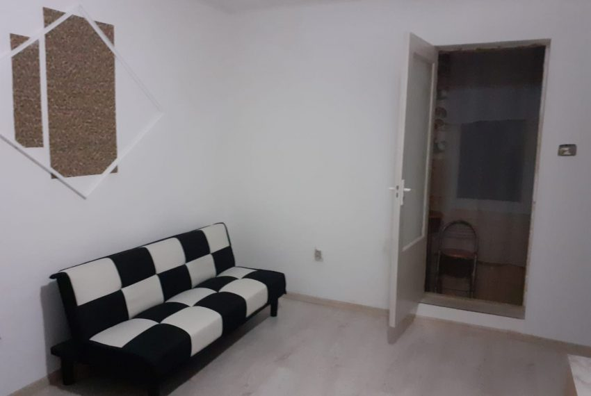 Apartament 2 camere zona progresul5