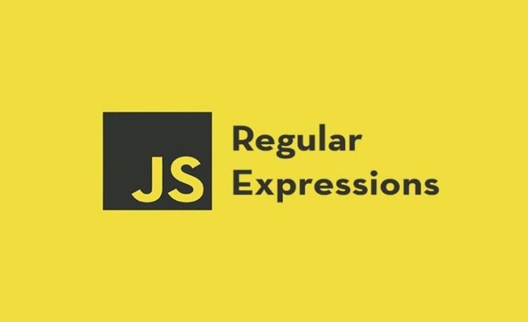 Regular Expression trong JavaScript