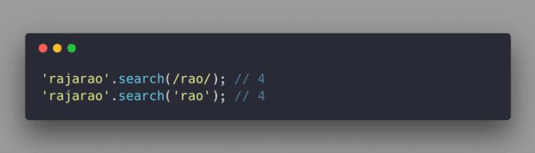 Symbol trong JavaScript 9