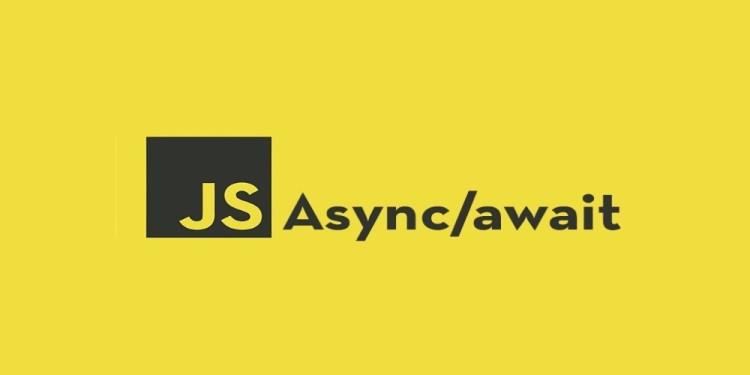 Tìm hiểu về Asynchronous trong JavaScript