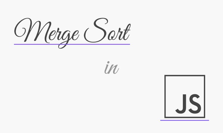 Thuật toán sắp xếp trộn - Merge Sort