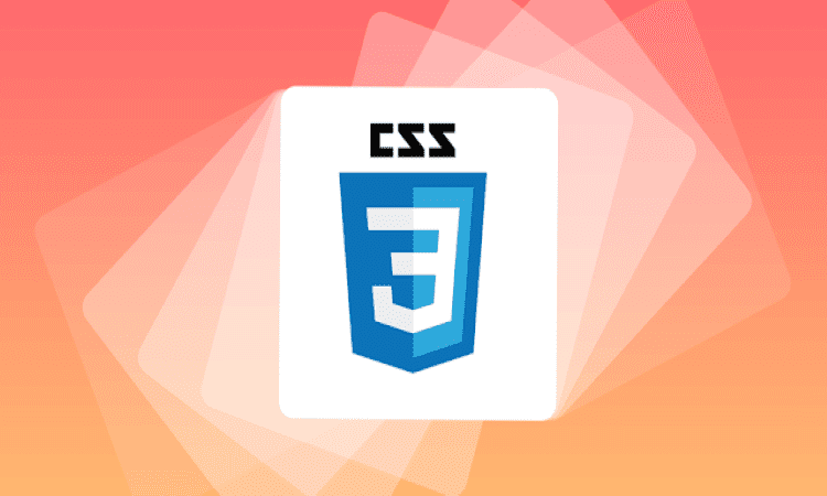 Tạo Slider chỉ với HTML và CSS