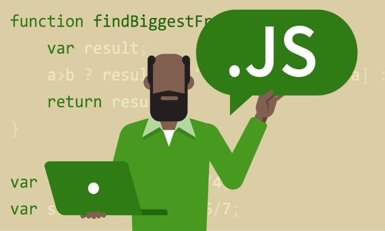 9 tuyệt kỹ JavaScript mà bạn nên biết