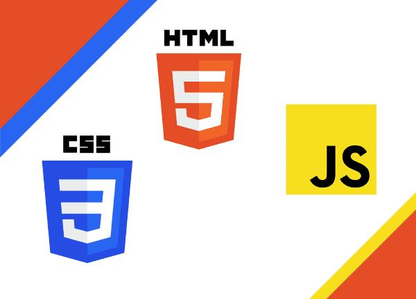 Học JavaScript cần gì