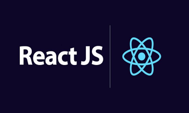 ReactJS là gì Tại sao ReactJS lại được sử dụng sử dụng nhiều