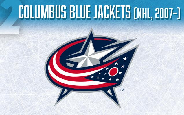 Top 5 America S Proudest Hockey Logos Hockey By Design