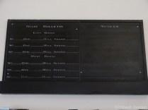 P1080210 copie