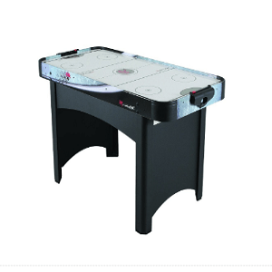 Redline-Acclaim-4.5'-Hockey-Table