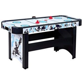 harvil-5-foot-air-hockey-table-with-electronic-scoring