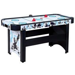 Harvil 5 Foot Air Hockey Table