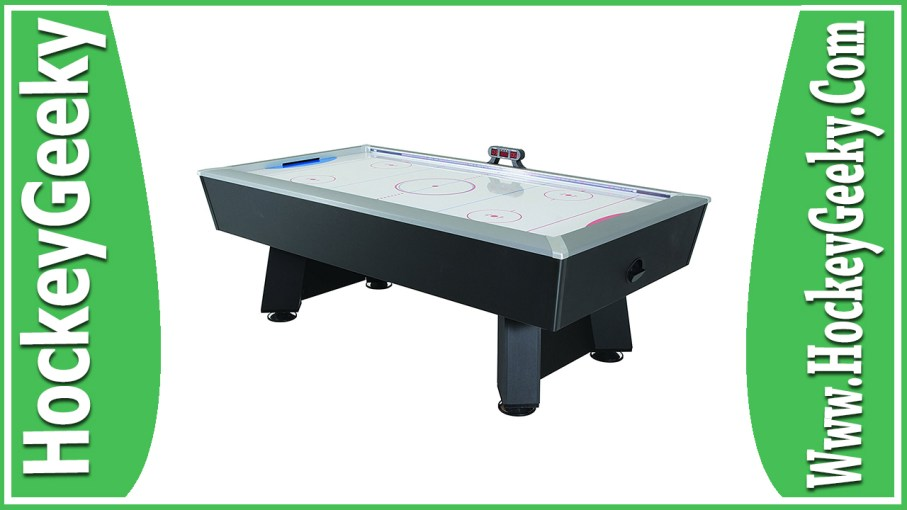 American Legend Phazer 7.5' Hockey Table Review