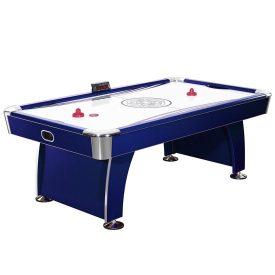 Hathaway Phantom 7.5-Feet Air Hockey Table Review