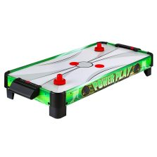 Hathaway Power Play Top 40-Inch Air Hockey Table Review