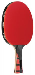 STIGA Evolution Table Tennis Racket-2.jpg