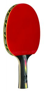 STIGA Supreme Table Tennis Racket-4.jpg