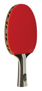 STIGA Titan Table Tennis Racket-3.jpg
