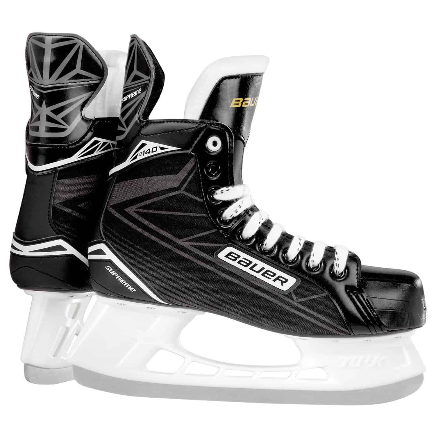 Bauer Supreme S140 Senior Hockey Skate