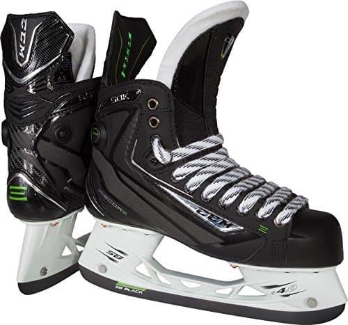 CCM RibCor 50K Ice Hockey Skates [SENIOR]
