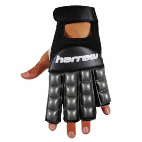 Harrow Field Hockey Glove